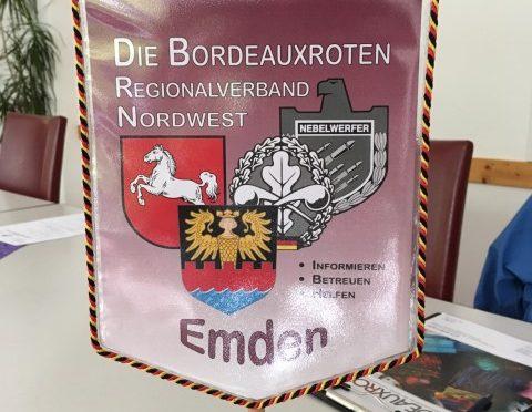 Erste Eindrücke vom Jahrestreffen 2017 in Albersdorf