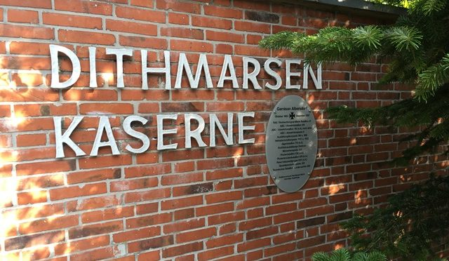Jahrestreffen 2017 in Albersdorf